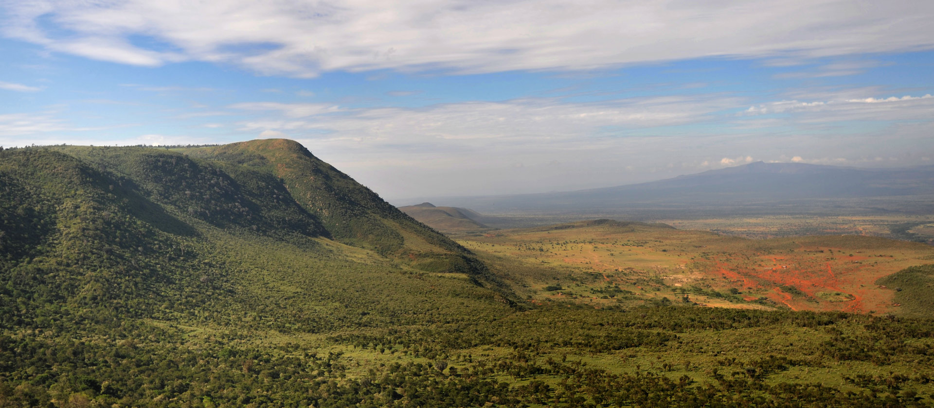 Great-Rift-Valley