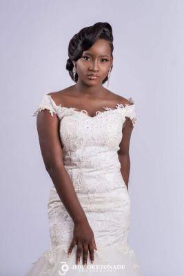 Buy a wedding dress