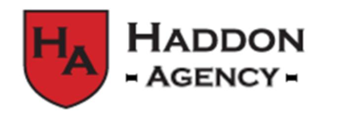 Haddon Agency