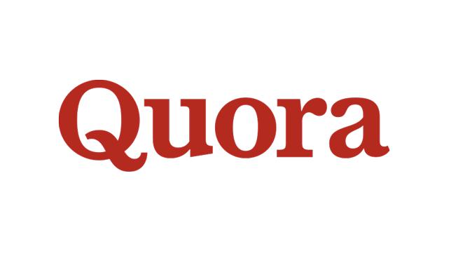 إجابة مترجمة من Quora – ما هي أكثر خدع الحرب روعةً وإبداعاً على الإطلاق؟