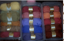 highland-wool