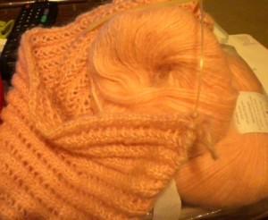 scarf-rosie