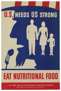 nutrition_propaganda_poster