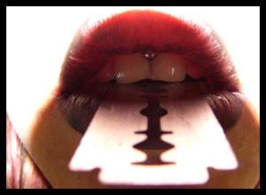 Razor_Kiss_by_petruva1991