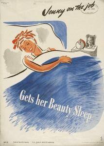 world_war_II-sleep_poster_1943