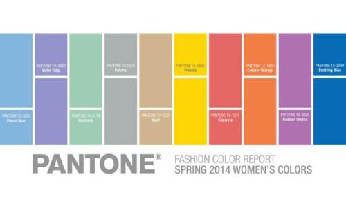 pantone2014fashionreport21