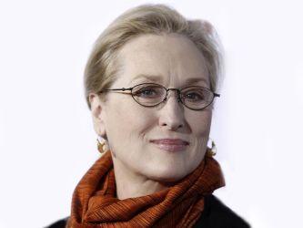 Meryl-Streep-2013