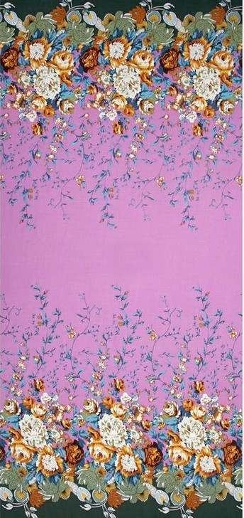 orchid-rayon