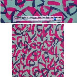 knit_5-4