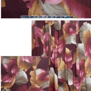 knit_IT20781B