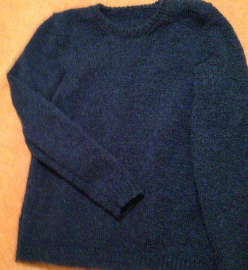 wms-sweater1