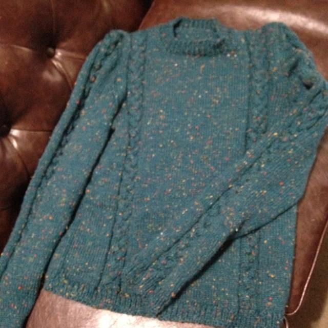 g-sweater2