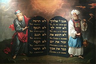 moses_and_aaron_with_the_10_commandments_1674