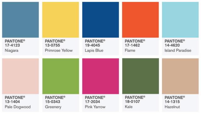 pantone-spring2017