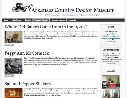 ACDM-blog