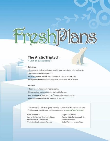 arctic-triptych-mini