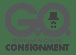 GOC_logo_grayscale