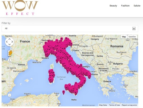wow-map