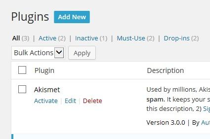 plugins-addnew