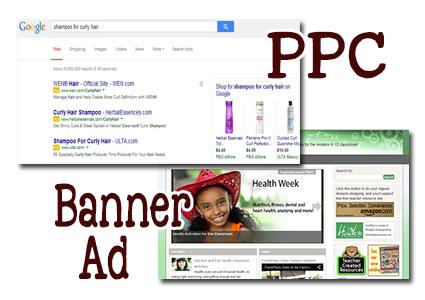 ppc-vs-banner