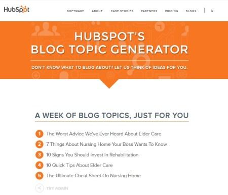 bloggen1