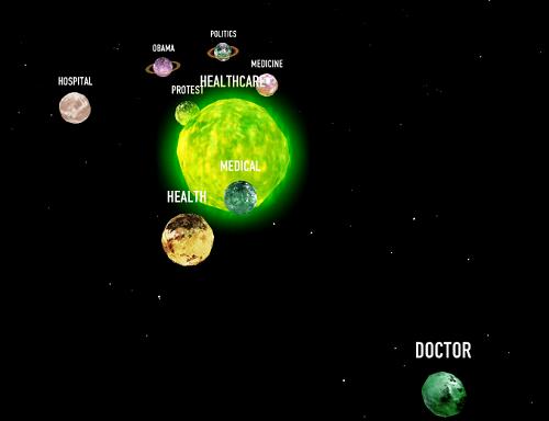 tag-galaxy2