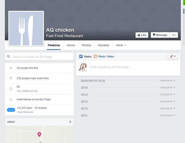AQ-FB