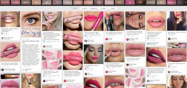 pinterest-pink