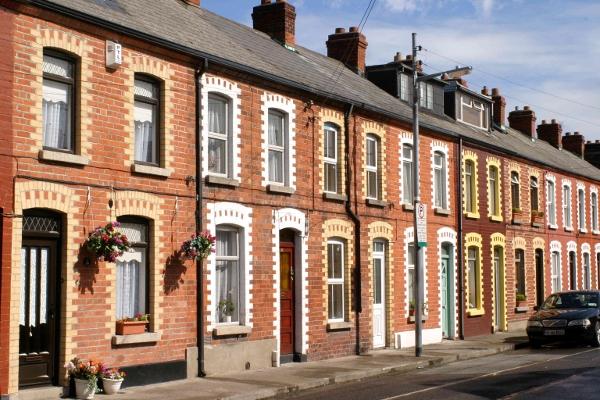 All Properties For Sale Dublin Haden Properties