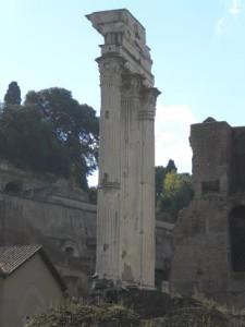 Ancient Roman lesson plans