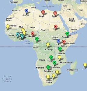 africa-map1