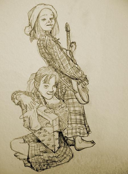 blog_girls_drawn