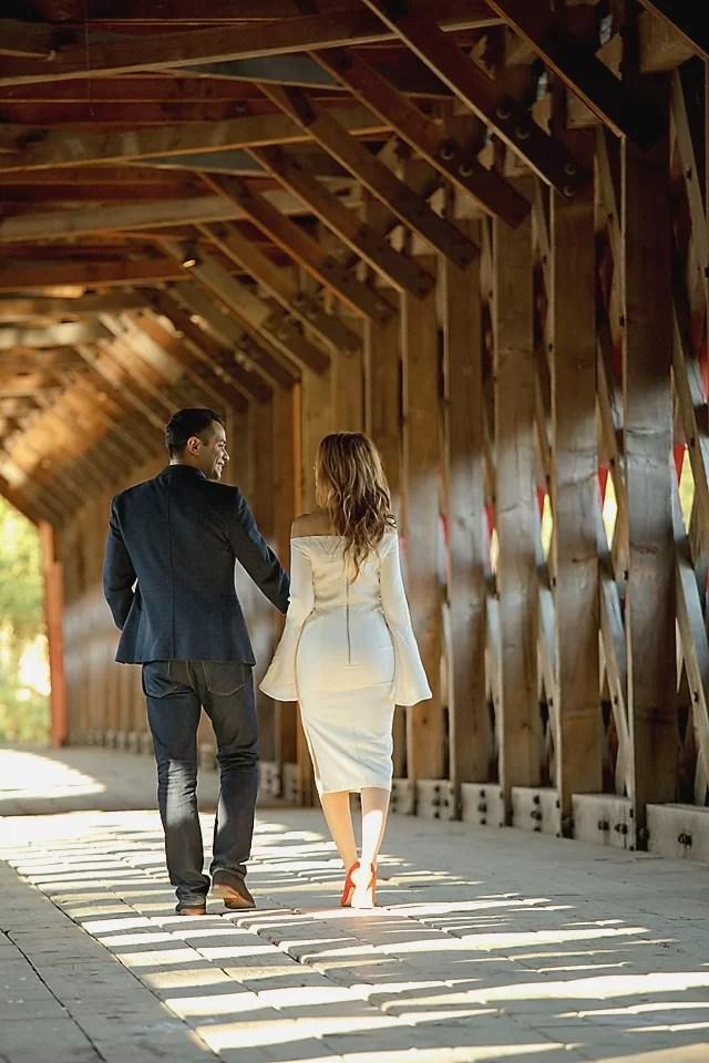 ottawa wedding photography