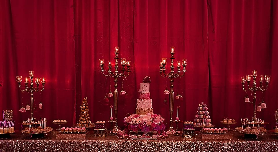 italian weddings ottawa wedding photography - eva hadhazy