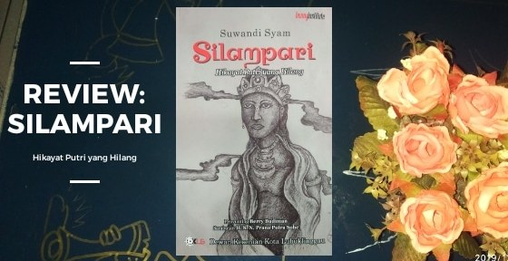 Review Buku Silampari