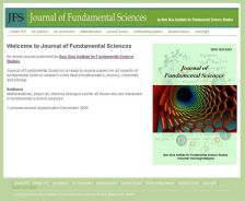 jfs_website