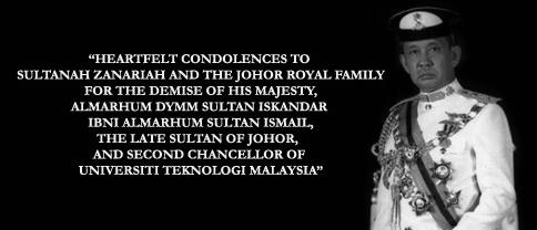 sultan_mangkat