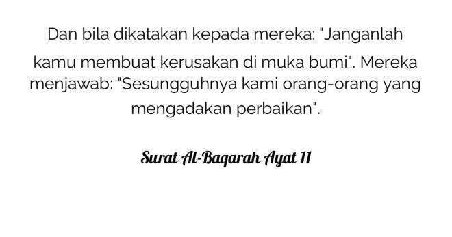 Surat Al-Baqarah Ayat 11.jpeg