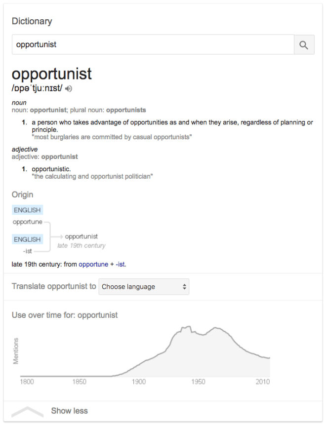 opportunist.png