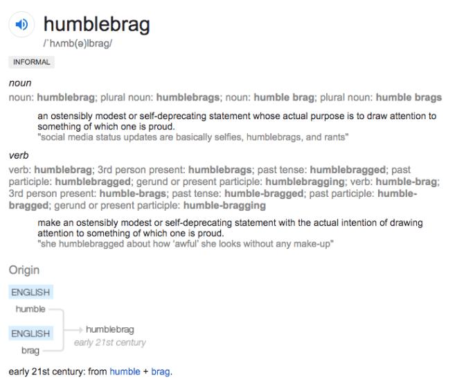 humblebrag.png