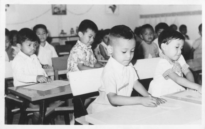 TK PPSP IKIP Padang 1976.jpg
