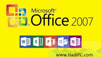Microsoft Office 2007 Product Key Crack