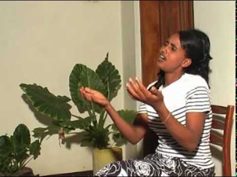 Hadiya in Pictures - Recent - Themes on the Hadiya People of Ethiopia