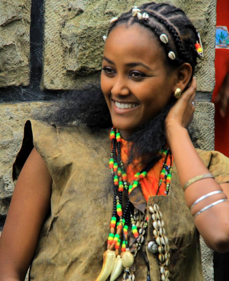 hadiya in pictures recent themes on the hadiya people of ethiopia