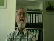 Portrait of Prof. Ulrich Braukämper
