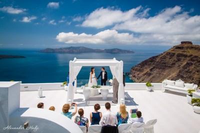 Santorini Greece wedding photographer, Crete, Rhodes