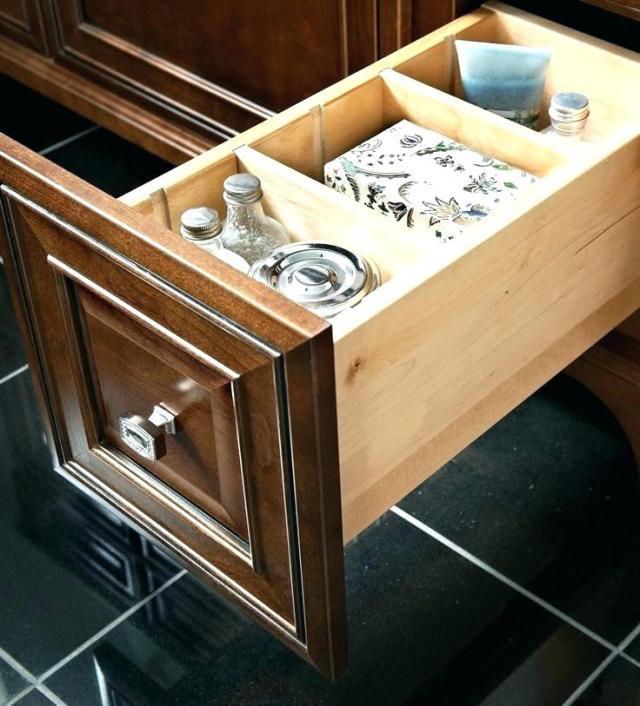 Bathroom Organization Ideas | Interior Design Blog ... on {keyword}