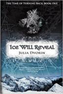 IceWillReveal