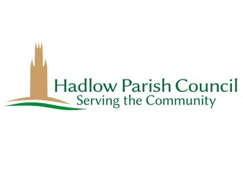 Hadlow Parish Council logo