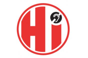 Hi Kent logo